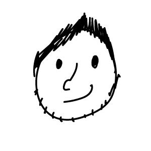 manuel_perini-01